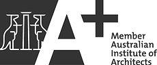 AIA Logo_GREY.jpg