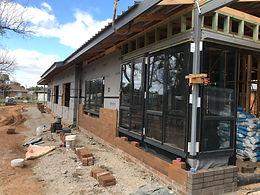 Site Update - Shepparton Villages
