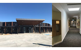 Mooroopna Place Completion Update