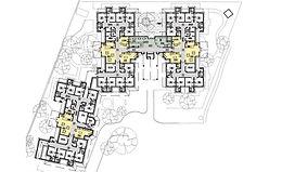 Introducing Mercy Place Rosebud Community Hub and facility  Refurbishment