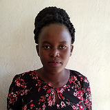 Mary Magdalane Okori.jpg