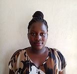 Diana Ikeba.jpg