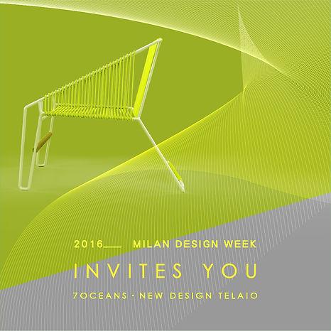 7OCEANSDESIGNS-SEVEN OCEANS-7oceans-七海休閒傢俱-MILAN DESIGN WEEK-Graphic Design-視覺設計-ARTS D-05.jpg