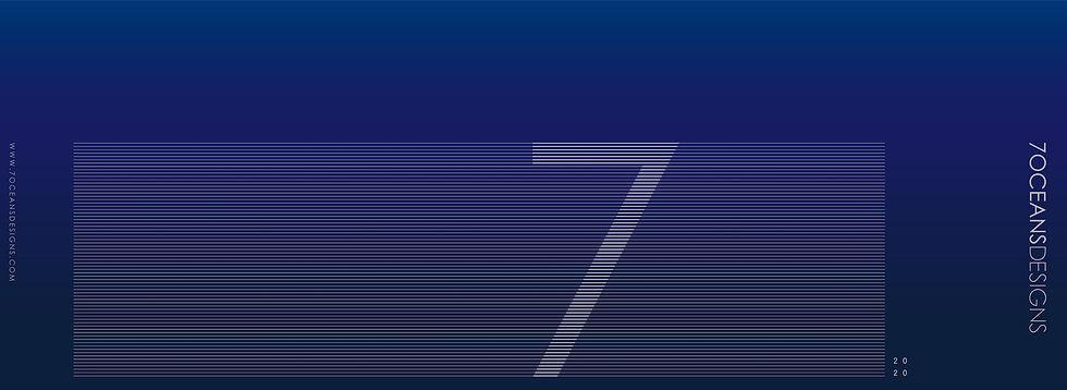 7oceans Designs_New Catalog_ARTS D-01.jp