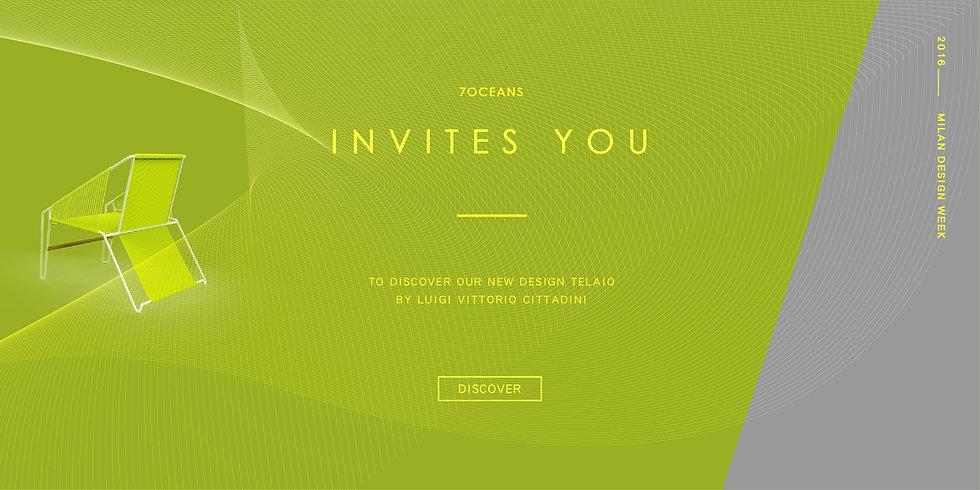 7OCEANSDESIGNS-SEVEN OCEANS-7oceans-七海休閒傢俱-MILAN DESIGN WEEK-Graphic Design-視覺設計-ARTS D-01.jpg