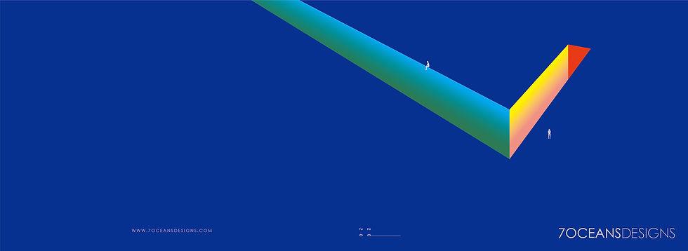 7oceans Designs_New Catalog_ARTS D-06.jp