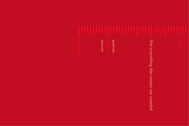 7OCEANSDESIGNS-SEVEN OCEANS-7oceans-七海休閒傢俱-Happy New Year-Graphic Design-視覺設計-ARTS D-03.jpg