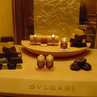 BVLGARI | ARTS D