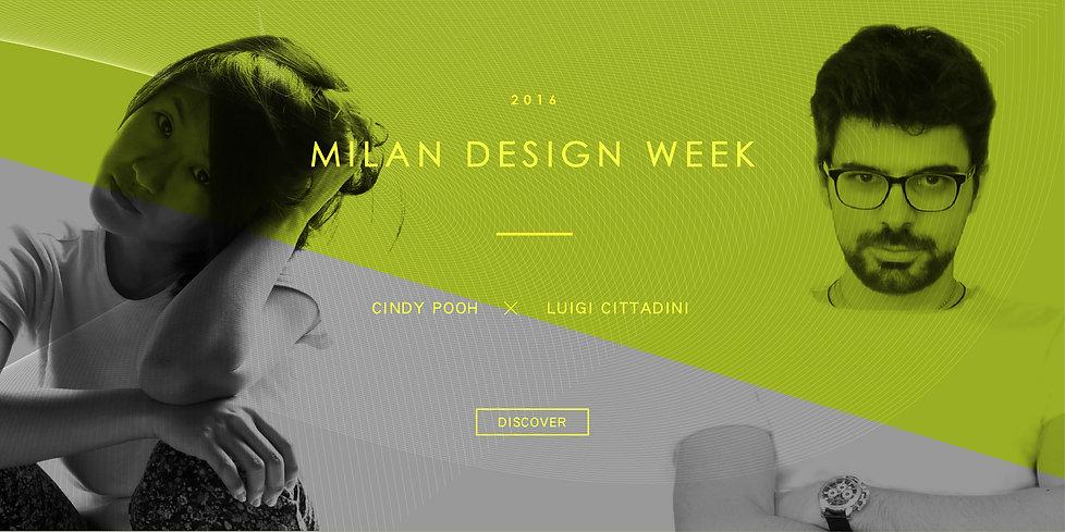 7OCEANSDESIGNS-SEVEN OCEANS-7oceans-七海休閒傢俱-MILAN DESIGN WEEK-Graphic Design-視覺設計-ARTS D-02.jpg