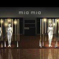 MIX MIA | ARTS D