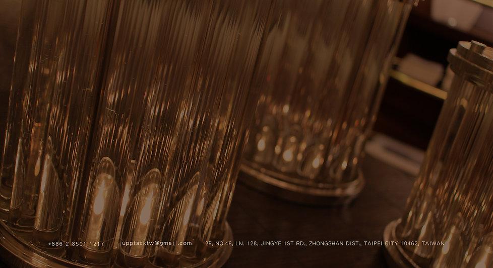 UPPTACK DEKO-7OCEANSDESIGNS-SEVEN OCEANS-7oceans-七海休閒傢俱-Graphic Design-視覺設計-ARTS D-12.jpg