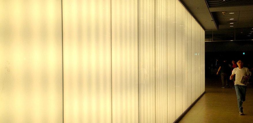 Graphic Design Studio | ARTS D  CLIENTS:7OCEANSDESIGNS,PAVILION,Hermes,BVLGARI,WIINSTON,MILDSEVEN,GUERLAIN,CLARINS,GATSBY,SCHWARZKOPF,Hong Kong Tourism Board,CAUDALIE,Shiseido,Taiwan High Speed Rail 台灣高鐵,DPP民主進步黨,西華飯店 ,華泰飯店,IDAA,ATT,上海鄉村,晶宴會館,嘉鴻遊艇,費納拉精品家飾,走味大稻埕,慶城街一號