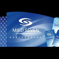MILD SEVEN | ARTS D