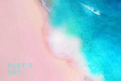 7OCEANSDESIGNS-SEVEN OCEANS-7oceans-七海休閒傢俱-Graphic Design-視覺設計-ARTS D-03.jpg