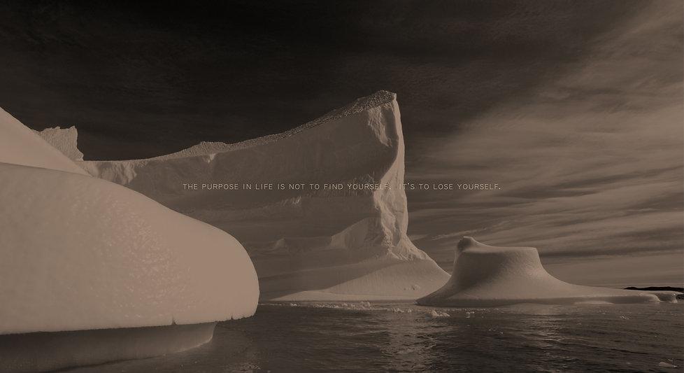 UPPTACK DEKO-7OCEANSDESIGNS-SEVEN OCEANS-7oceans-七海休閒傢俱-Graphic Design-視覺設計-ARTS D-02.jpg