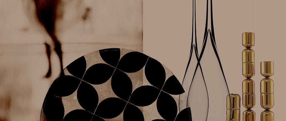 Finara Living-finara 費納拉精品家飾-ARTS D.jpg