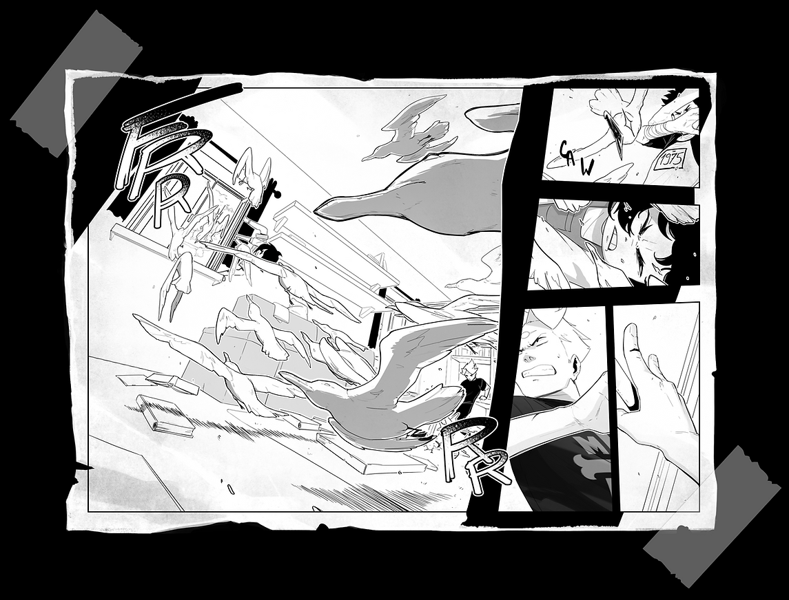 spread p12-13 for website.png