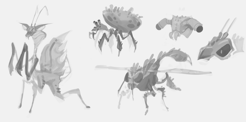 enemy sketches.png