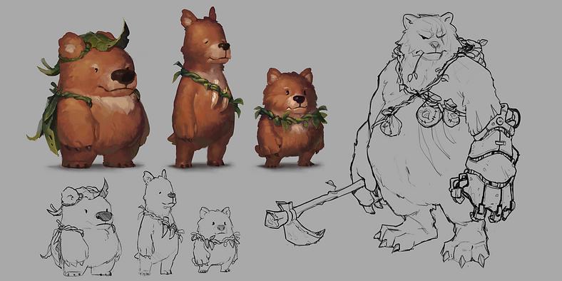 bear - klara project.png