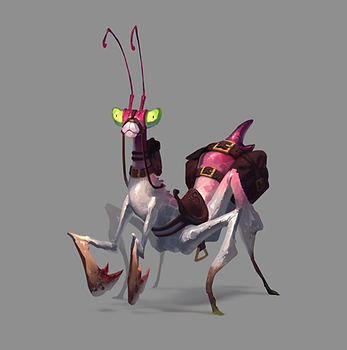 Transport Mantis - Klara Project.png