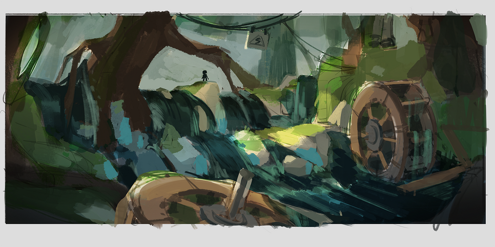 forest sketch.png