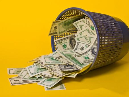 Bitcoin como cobertura contra la inflación