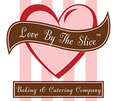 LOVE BY THE SLICE LOGO.png