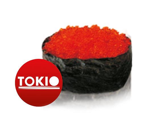 Тобико