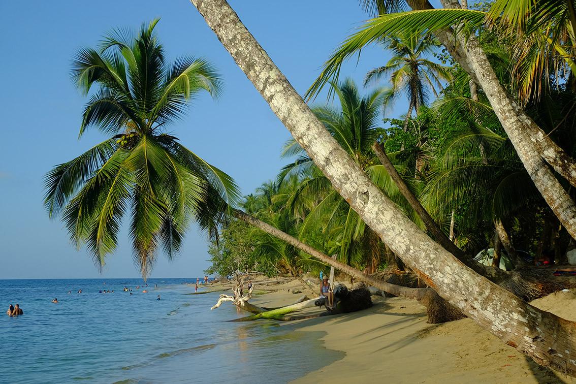 Uva Beach