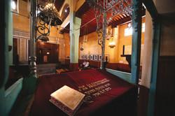 Synagogue Ibn Danan