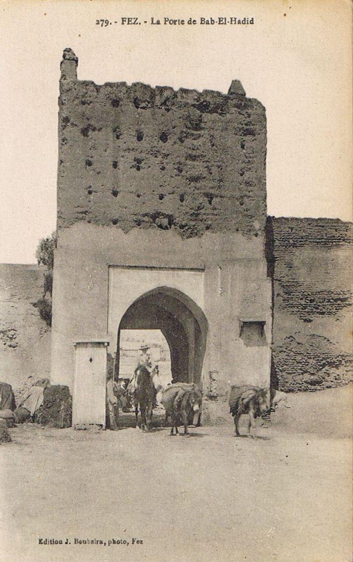 Bouhsira-279.jpg