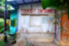 DSCF4757 www.JPG