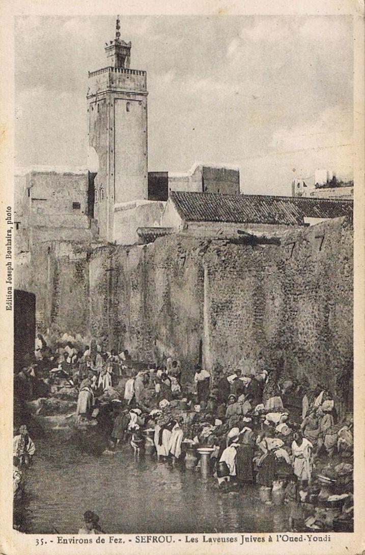 Bouhsira-35.jpg