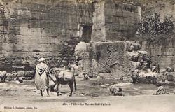 Bouhsira-280.jpg