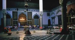 Palais Menebhi