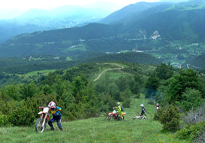 Bosnien  02. - 09. Juni  018 091.JPG