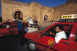 Bab Marouk