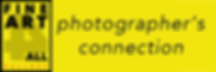 PhotographersConnection_360x.png