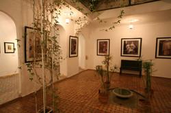 Marrakech, Maison de la Photographie
