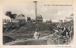 Bouhsira-18b.jpg