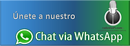 chatwhats.png