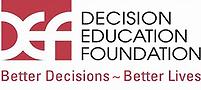 DEF_logo.png