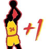 34+1_logo9.png