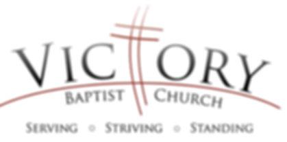 church logo_edited.jpg