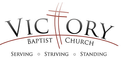 church logo_edited.jpg