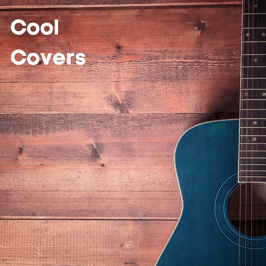 Cool Covers