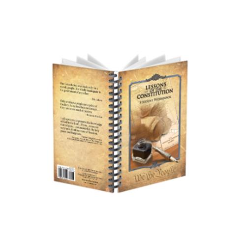 Extra Student Workbook