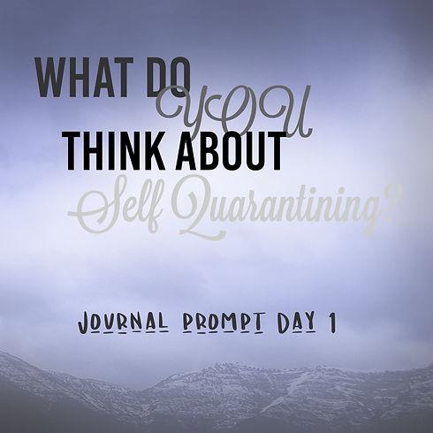 Covid Prompt Day 1.JPG