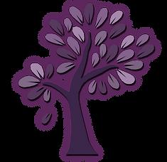Baum mit blattdetails.png