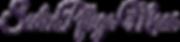 Baum mit blattdetails_schrift.png